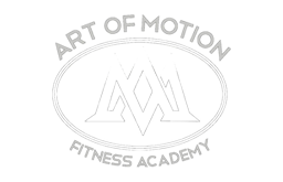 Art of Motion Fitness Academy